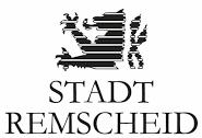 remscheid-logo.png